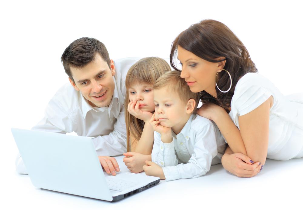 Картинки по запросу интернет для детей